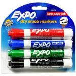 ***HOT*** FREE Expo Dry Erase Markers - http://www.couponoutlaws.com/hot-free-expo-dry-erase-markers/