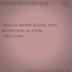 #Frases de vida  #citas, #quotes