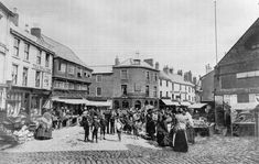 Carlisle England, Cumbria, 17th Century, Road Trips, Street View, Photos, Pictures, Road Trip