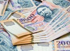 Ortodox arról, hogyan ne keress pénzt