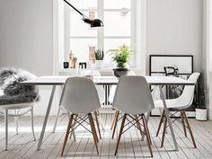 Una delle nuove tendenze di design che sta prendendo sempre più piede in Italia è lo stile nordico, conosciuto anche come stile scandinavo. ...