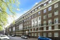 2 Bedroom Apartment for Sale in Marylebone currently at £3,100,000.00. Call us on 020 3397 1888 for any information or visit us at - http://www.andrewcharlesandco.co.uk