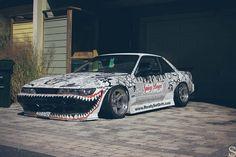 Drift car!!