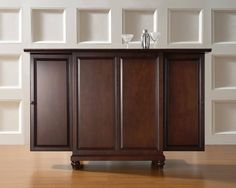 30 Top Home Bar Cabinets, Sets U0026 Wine Bars (ELEGANT U0026 FUN) | Cherries, Small  Homes And Home