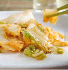 Shang Kimchi - http://tastyrawfoods.com/tasty-raw-foods/shang-kimchi/