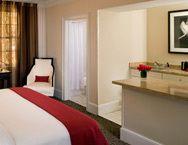 artmorehotel loft suite | Artmore-hotel-loft-suite-queen