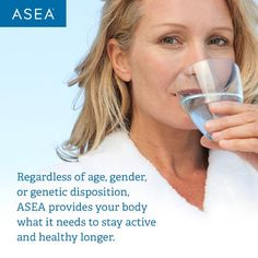 Because ASEA works on a cellular level, it fits your individual needs. Four ounces a day is all it takes! Visit us at www.Repair to order yours online. Health And Beauty, Health And Wellness, 5 Solas, Advanced Skin Care, Calcium Supplements, Pre Workout Supplement, Physical Stress, Cellular Level, Spiritus