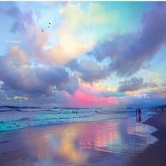 Beautiful sunset of Gold Coast Queensland Australia cc: dotzsoh . Here you relax with these backyard landscaping ideas and landscape design. Beautiful Sunset, Beautiful World, Beautiful Places, Wonderful Places, Trees Beautiful, Pretty Pictures, Cool Photos, Best Pictures, Landscape Photography