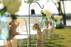 Krista Lee Photography: Clint + Malory : Perfect Riverside Wedding : Tennessee Wedding Photographer