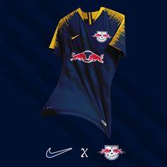 Sport Shirt Design, Sports Jersey Design, Football Design, Football Kits, Sport T Shirt, Soccer Uniforms, Soccer Jerseys, Soccer Shirts, Badminton Shirt