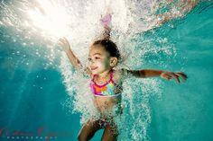 Underwater Kids Adam Opris Photography www.adamoprisphoto.com