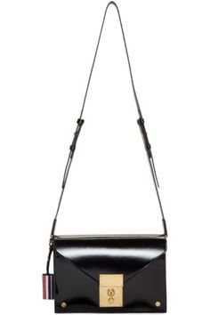 dfeaa8b547 12 Best Handbag Lust images | Lust, Bags, Prada saffiano