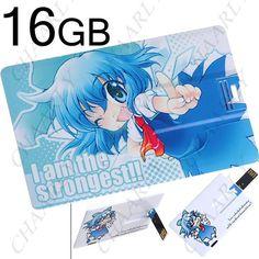 http://www.chaarly.com/usb-flash-drives/21708-credit-card-style-usb-20-flash-drive-u-disk-16gb-memory-cartoon-girl-pattern.html
