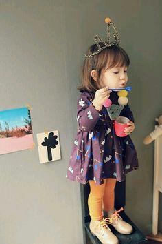 #kids #cute
