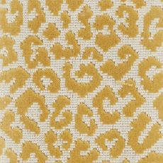 Save on Highland Court fabric. Free shipping! Strictly 1st Quality. Find thousands of luxury patterns. Swatches available. Item HC-190062H-268.