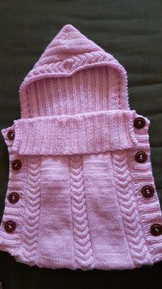 Knitwear, Accessories, Fashion, Moda, Tricot, Fashion Styles, Knits, Tuto Tricot, Fashion Illustrations