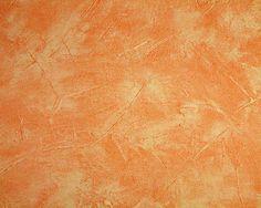 A.S. Création Tapete 992574