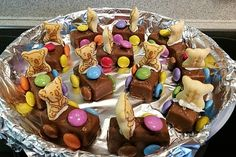 Chocolate car 4 Best Picture For Homemade Baby Foods supplies For Your Taste You are looking f. Baby First Food Chart, Baby Food Recipes, Snack Recipes, Healthy Recipes, Chocolate Car, Healthy Food Quotes, Baby Food Combinations, Food Carving, Food Charts