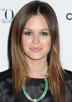 Google Image Result for http://www.fashion4trends.com/wp-content/uploads/2012/01/Teen-Celebrity-Rachel-Bilson-Hair.jpg