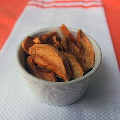 Paleo Snack Ideas Photo 10