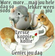 Good Morning Good Night, Good Night Quotes, Good Morning Wishes, Day Wishes, Lekker Dag, Afrikaanse Quotes, Goeie More, Empowering Quotes, I Am Awesome