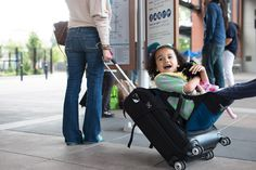 Best new travel accessories for kids
