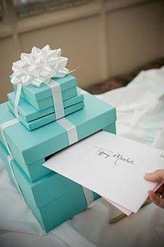 19 Wedding Gift Card Box Ideas   Wedding card, Box and Gift