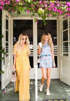Shop Your Screenshots™ with LIKEtoKNOW.it, a shopping discovery app that allows you to instantly shop your favorite influencer pics across social media and the mobile web. Yellow Maxi, Engagement Dresses, Plunging Neckline, Lace Overlay, Dress Me Up, Ankle Length, Overlays, Nordstrom, Bridesmaid Dresses