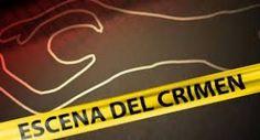 Hombre Celoso Mata Ex Pareja De Su Esposa Al Encontrarlos Conversando En Puerto Plata