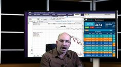 https://stockmarketLIVE.TV video on demand lessons on trading, stock tips, stock forecasts, trading courses, stock and market analysis. Get the MAD MONEY investors pack 90% OFF