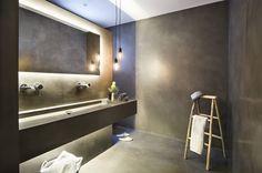 Bathroom Lighting, Bathtub, Mirror, Furniture, Home Decor, Colors, Bath Tube, Bathroom Vanity Lighting, Bath Tub