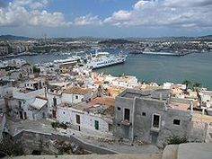 Google Image Result for http://upload.wikimedia.org/wikipedia/commons/thumb/5/50/Ibiza_old_town_harbour_(236730060).jpg/242px-Ibiza_old_town_harbour_(236730060).jpg