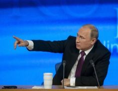 I've Reported on Putin: Here Are My Tips for Journalists Dealing With Trump | Alternet