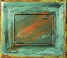 Howard Hodgkin, Realism I have always wondered why people paint if they don't like the stuff. True, there is an element of mere luxuria. Magical Paintings, Abstract Paintings, Howard Hodgkin, Collage Art Mixed Media, Contemporary Abstract Art, Texture Painting, Van Gogh, Cool Art, Awesome Art