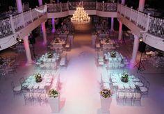 Beautiful wedding location in Amsterdam. .......