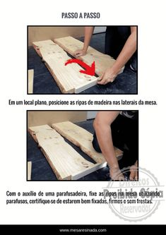 Curso Mesa Resinada - Como Fazer Mesa Resinada Passo a Passo Welding Flux, King Art, Resin Table, Online Courses, Resin Furniture, Resin And Wood Diy, Wood Slats, Pallet Bunk Beds, Painting Cement