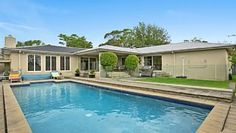 Beachside Bliss with Heated Pool and Pool Table   Vacation Rental in Mornington Peninsula from @homeawayau #holiday #rental #travel #homeaway