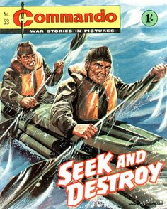 Buy Die großen Western Wildwasser-Fehde by Frank Callahan and Read this Book on Kobo's Free Apps. Discover Kobo's Vast Collection of Ebooks and Audiobooks Today - Over 4 Million Titles! Comic Book Characters, Comic Books, Westerns, Adventure Magazine, War Comics, Saturday Morning Cartoons, Adventure Movies, Classic Comics, Pulp Art