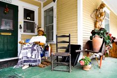 Burlington Vermont - Real Estate Vision - Patrick Lilly - Alan Mah Walking Tour @Serkes #Vermont #Burlington