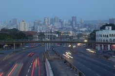 Building Concept, Skyline, South Africa, Architecture, City, World, Arquitetura, Architecture Design