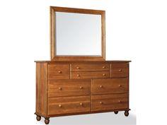 Thomasville Bedroom Panel Footboard (King) 43911 426   Sims Furniture LTD    Red Deer, AB | Bedrooms | Pinterest | Red Deer, Quality Furniture And  Bedrooms