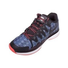 92ce05e9907f Providing lightweight in this latest version of the Nike Women s Zoom Vapor  9.5 Tour Tennis Shoes
