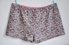 liberty shorts for adults