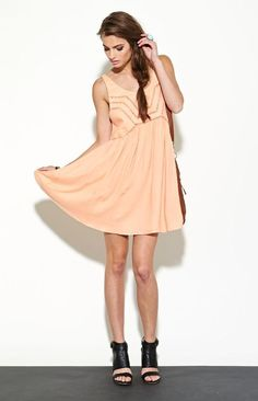 Womens Huntingbird Dress -...   $81.50