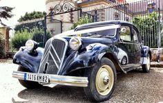 CHÂTEAU DE LASTOURS : http://www.luxe-prestige.fr/mariage-d-exception/chateau-de-lastours-chateau-du-xve-siecle-s1165.html