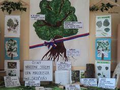 ZŠ TGM Poděbrady | Máme rádi Česko Art Education, Preschool, Gallery Wall, Let It Be, Teaching, Frame, Historia, Projects, Picture Frame