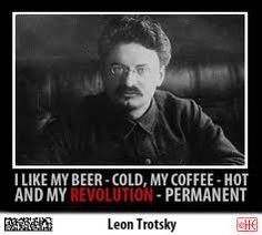 Image result for leon trotsky quotes