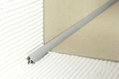 Flooring joint CERFIX® for small gaps Cerfix® Collection by PROFILPAS