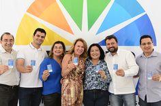 Prefeitura de Boa Vista lança o programa Servidor de Valor #pmbv #boavista #prefeituraboavista #roraima
