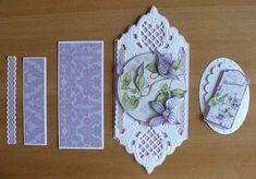 CorryB Kaartengalerij Center Step Cards, Scrapbook, Marianne Design, Pretty Cards, Big Shot, Birthday Cards, Workshop, Birthdays, Victorian